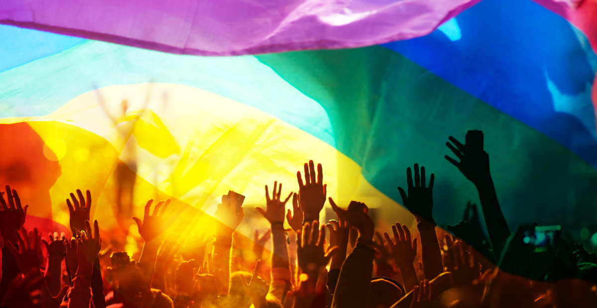 Pride-blog-1.png