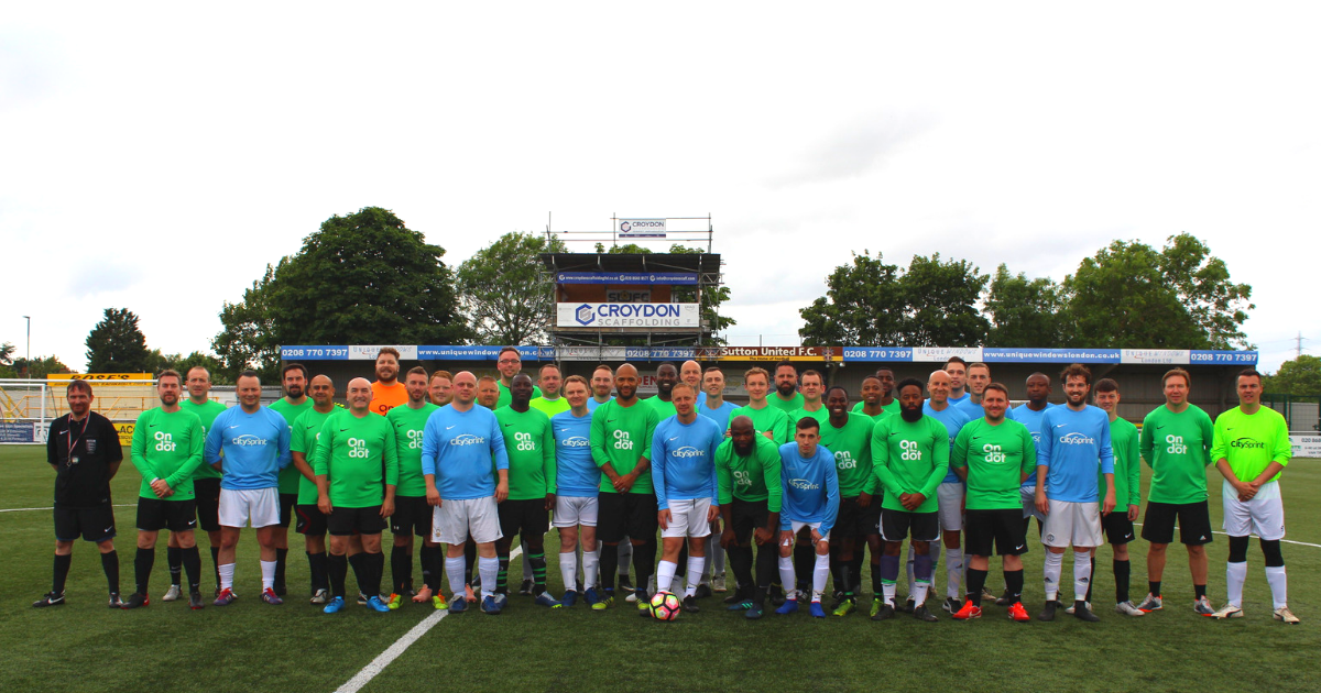 CitySprint-annual-charity-football-match-2019.png