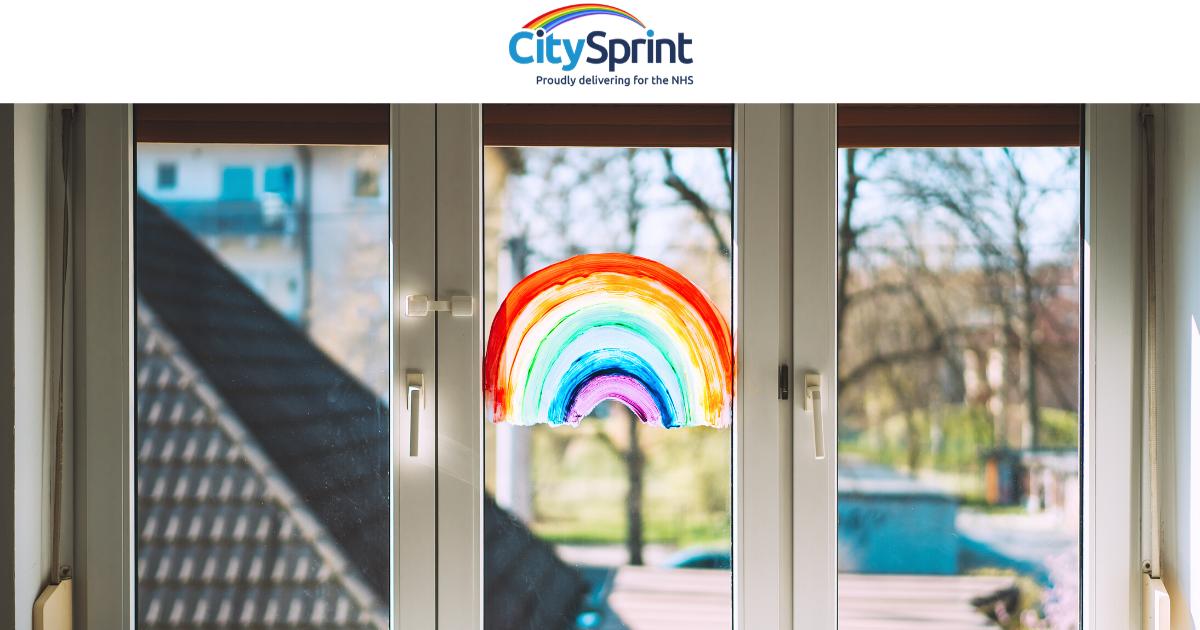 citysprint-nhs-logo