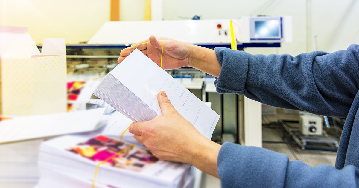 direct-mail-printing-deliveries