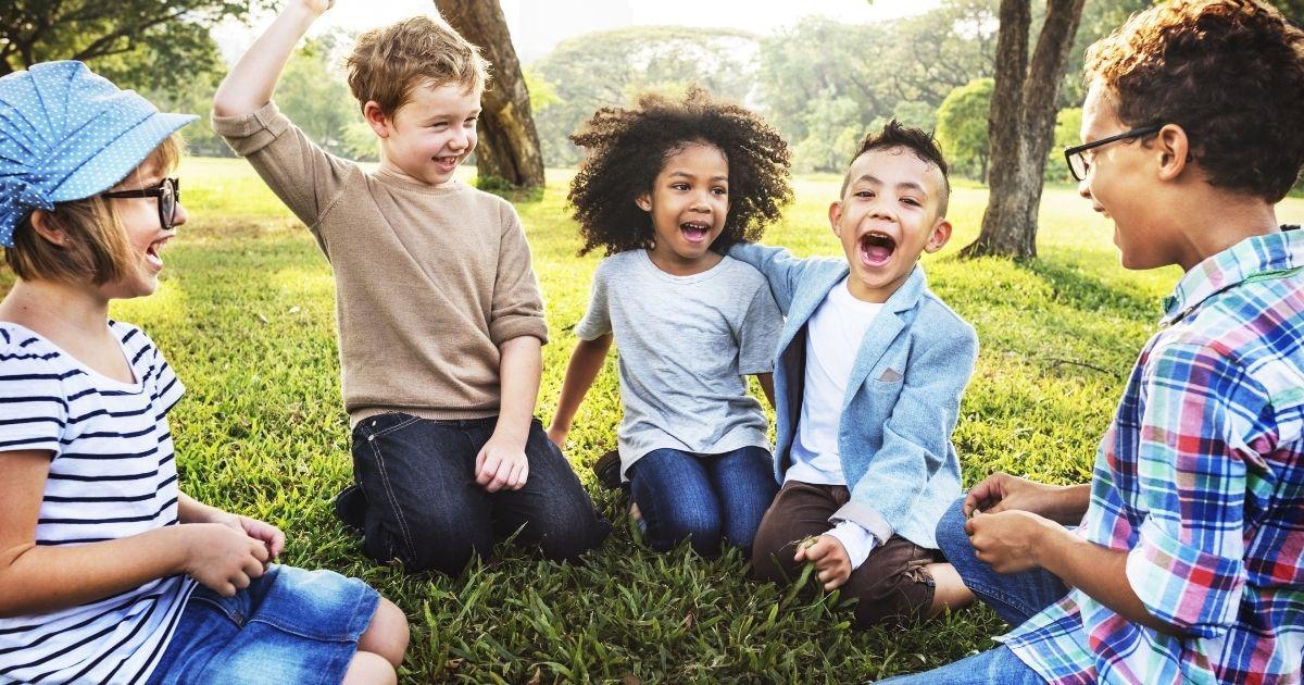 leeds-childrens-charity-at-lineham-farm