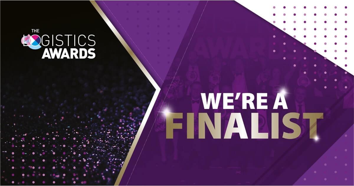 logistics-award-finalist