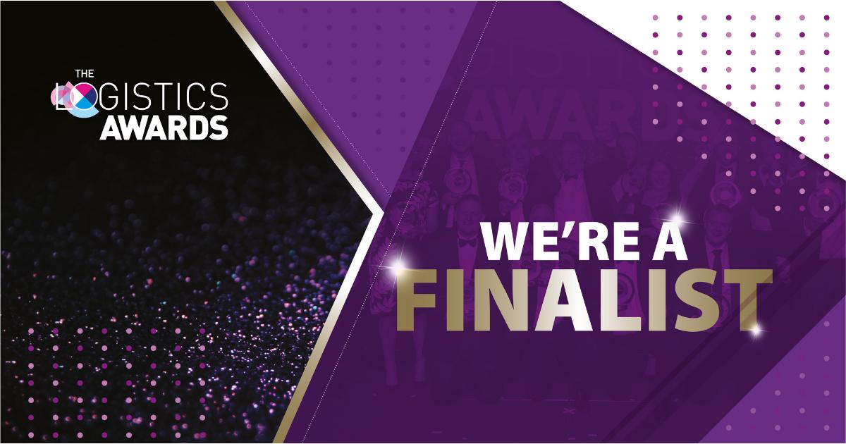 logistics-award-finalists