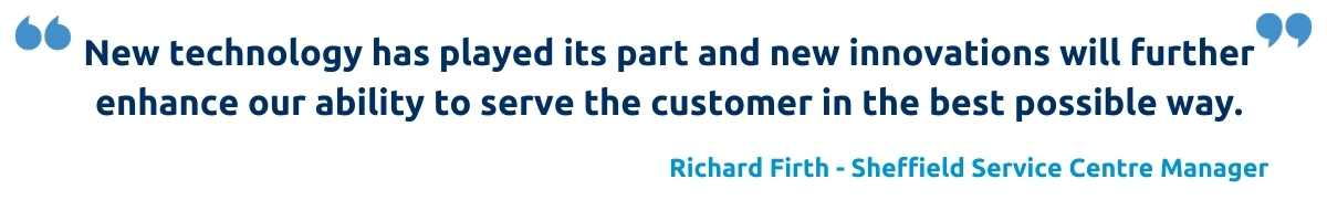 richard-firth-quote