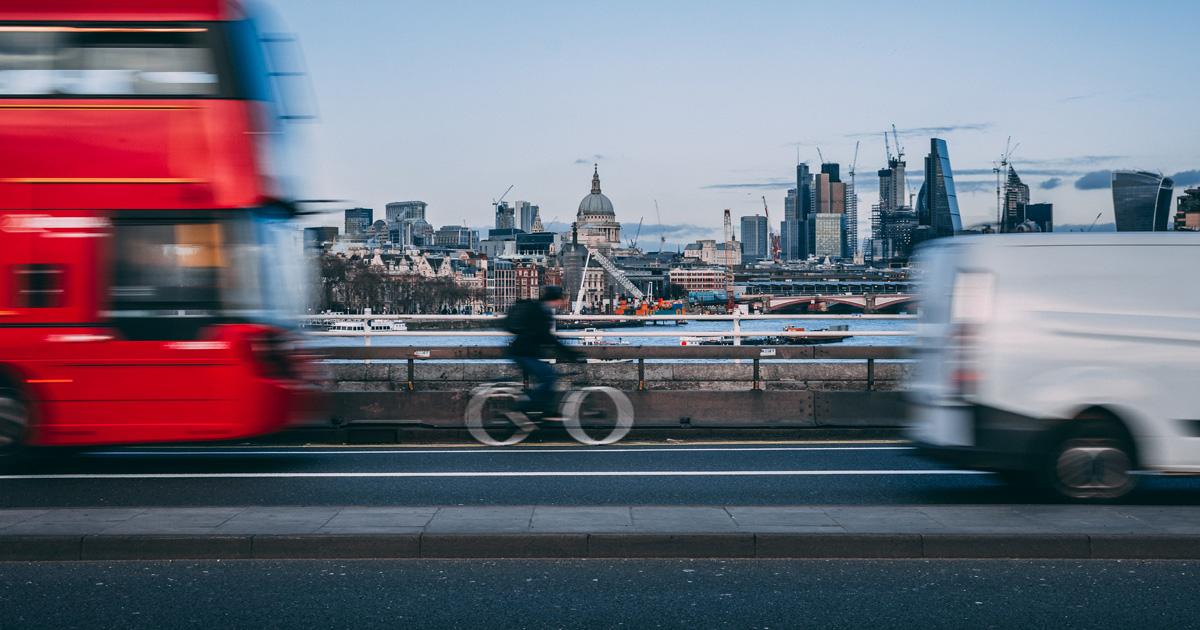 Making-London-a-Zero-Carbon-City-image.jpg
